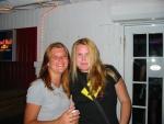 Karmen & Robyn