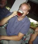 mmm...beer