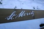 Highlight for Album: Switzerland - St. Moritz