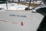 Worry No More!